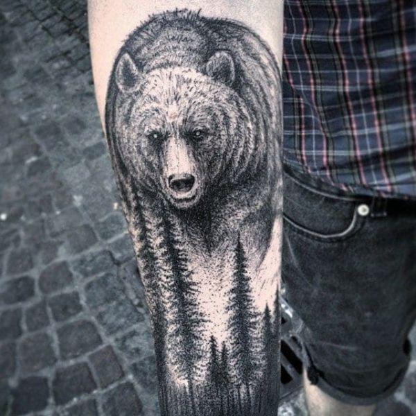 Dark Tattoo Designs Tumblr