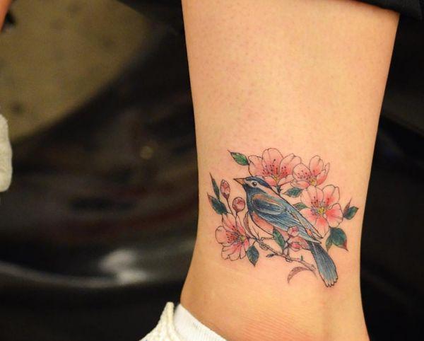 tattoo knchel vorlagen best pusteblume tattoo welche ist. Black Bedroom Furniture Sets. Home Design Ideas