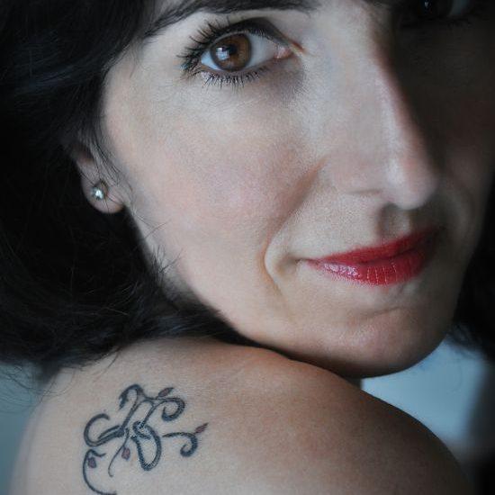 Wie wähle ich meinen ersten Tattoo richtig?